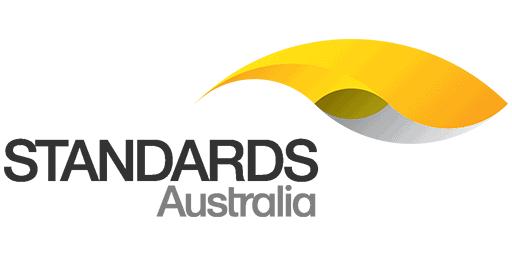 Australia Standard AS 1576